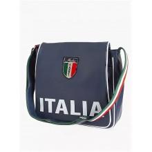 Мужская сумка на плечо Francesco Marconi  3471un cronex navy