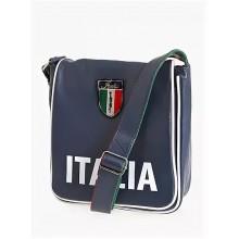 Мужская сумка на плечо Francesco Marconi  3472un cronex navy