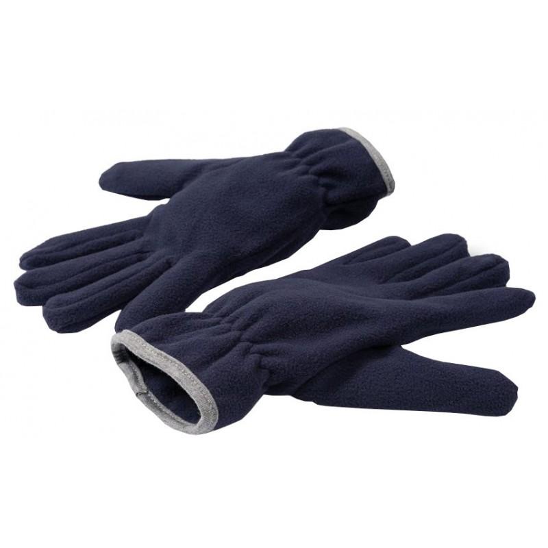 Перчатки вязанные ATLANTIS SCOTT GLOVESH