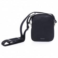 Мужская сумка через плечо TERGAN  S1AC00021187