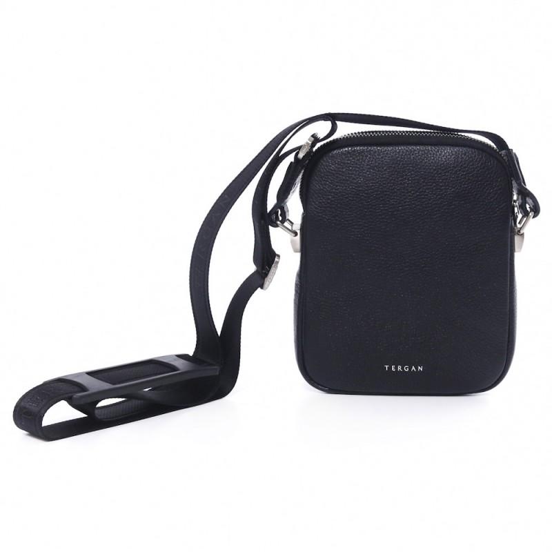 Мужская сумка через плечо TERGAN  S1AC00021187  - фото 1