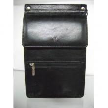 Мужская сумка-органайзер через плечо TERGAN  S1CE00001372