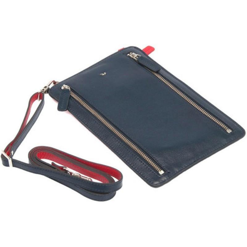 Мужская сумка-органайзер через плечо TERGAN  S1AC00002983