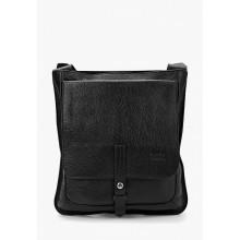 Мужская сумка через плечо  BOND NON 1031-281