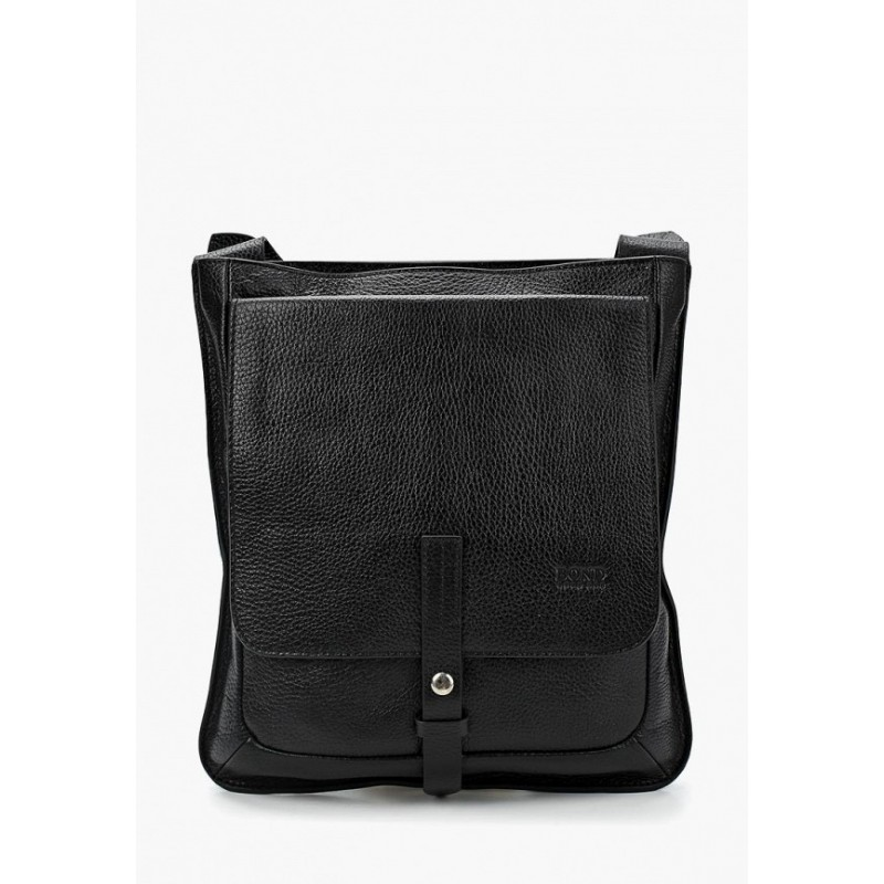Мужская сумка через плечо  BOND NON 1031-281  - фото 1