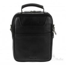 Мужская сумка через плечо KARYA 0350-45