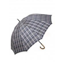 Мужской классический зонт Francesco Marconi трость FM-801412Z