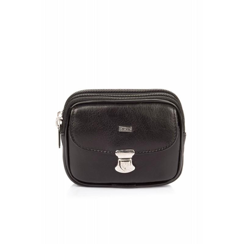 Мужская сумка GUARD  1763.G.01  - фото 1