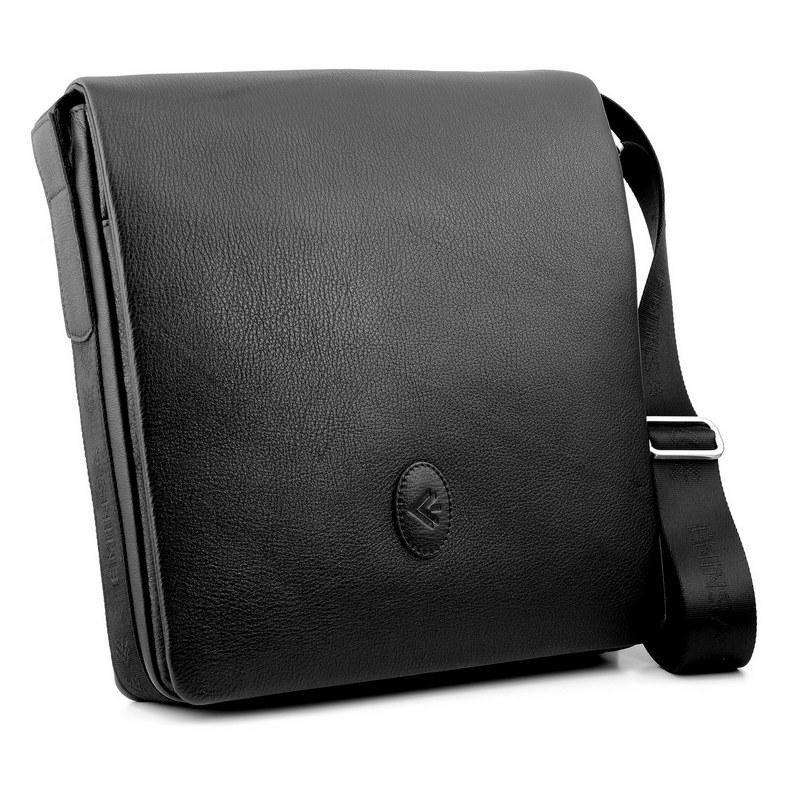 Мужская сумка через плечо EMINSA  6054 33-1 OMZ ASKILIK