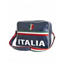Мужская сумка на плечо Francesco Marconi  3470un cronex navy