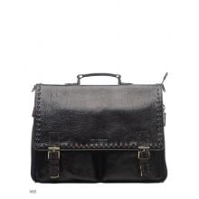 Портфель мужской кожаный TONY BELLUCCI  Т-5009-06