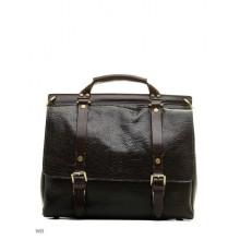 Портфель мужской кожаный TONY BELLUCCI  Т-5084-07