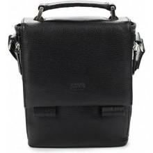 Мужская сумка на плечо GUARD BOND NON 1054-281
