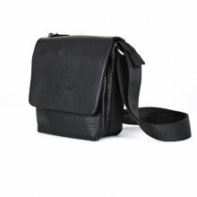 Мужская сумка через плечо EMINSA 6052 18-1 OMZ ASKILIK