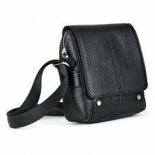 Мужская сумка через плечо EMINSA 6070 37-1 OMZ ASKILIK