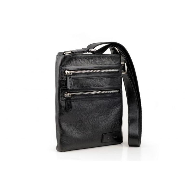 Мужская сумка через плечо EMINSA 6071 13-1 OMZ ASKILIK