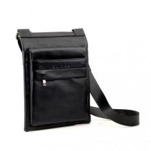 Мужская сумка через плечо EMINSA 6095 37-19 OMZ ASKILIK
